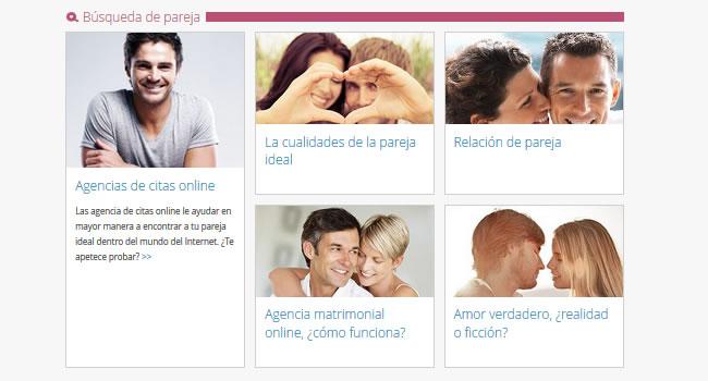 Al usar un Foro de eDarling conseguirás opiniones y consejos de otros usuarios