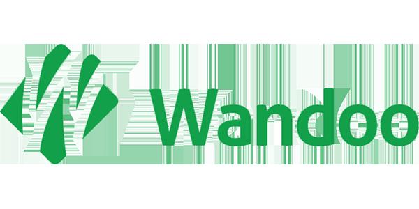 Los requisitos para solicitar los prestamos de Wandoo
